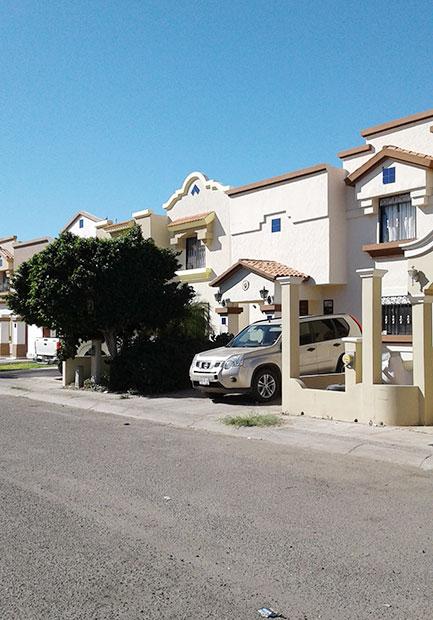 Casa en villa bonita tucasahoy mx for Villa bonita residencial