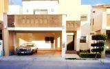 Casa en Cataviña Residencial